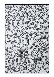 rug contemporary modern com idea designer rugs with kwacentral