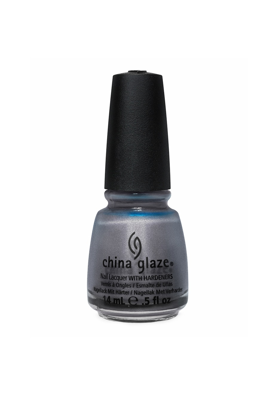 China Glaze Romantique Collection #691 AWAKEN