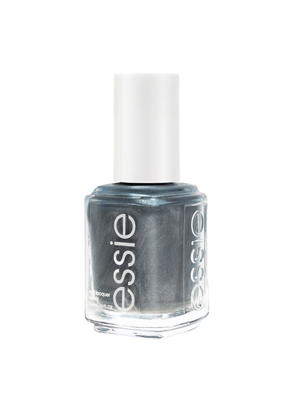 Essie Nail Colour #1002 FAIR GAME