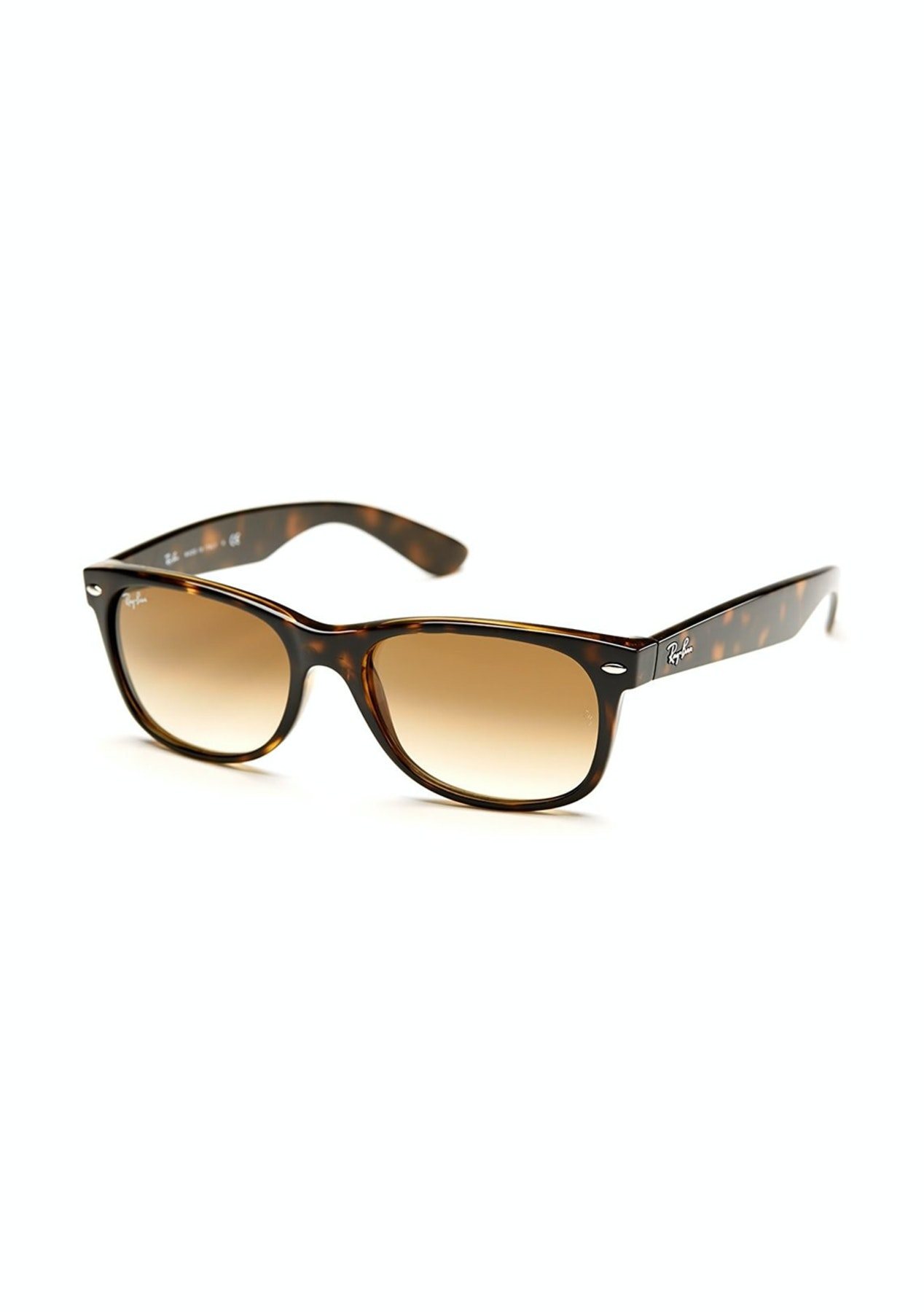 a3994a98f79 Ray-Ban - RB2132 710 51 55 - NEW WAYFARER CLASSIC Tort - Last Ones  Saben    More - Onceit