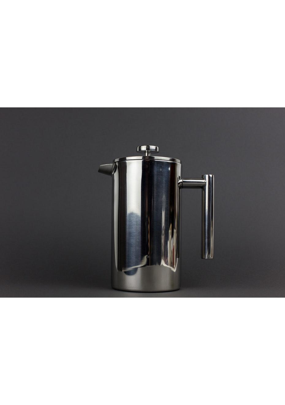 Flight Coffee - Coffee Plunger