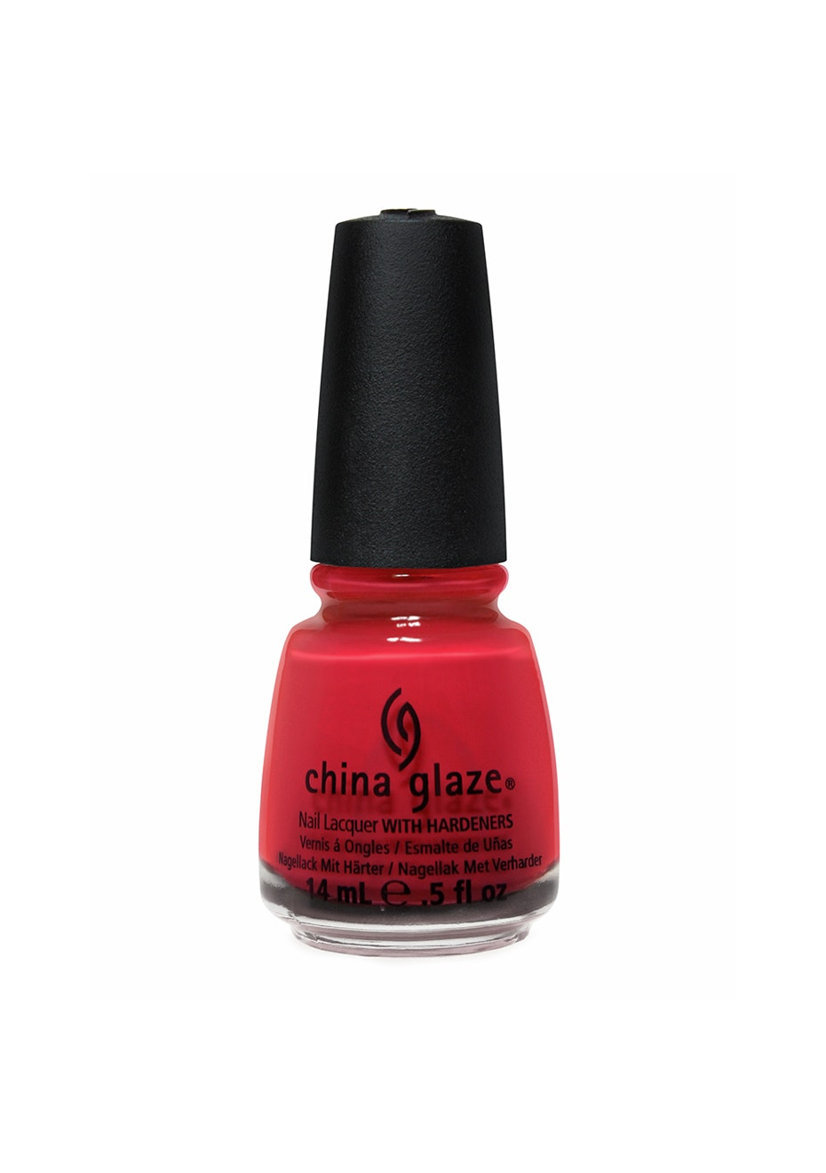 China Glaze Anchors Away Collection #946 HEY SAILOR
