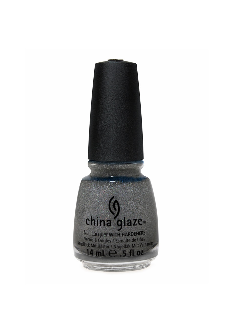 China Glaze Vintage Vixen Collection #941 JITTERBUG