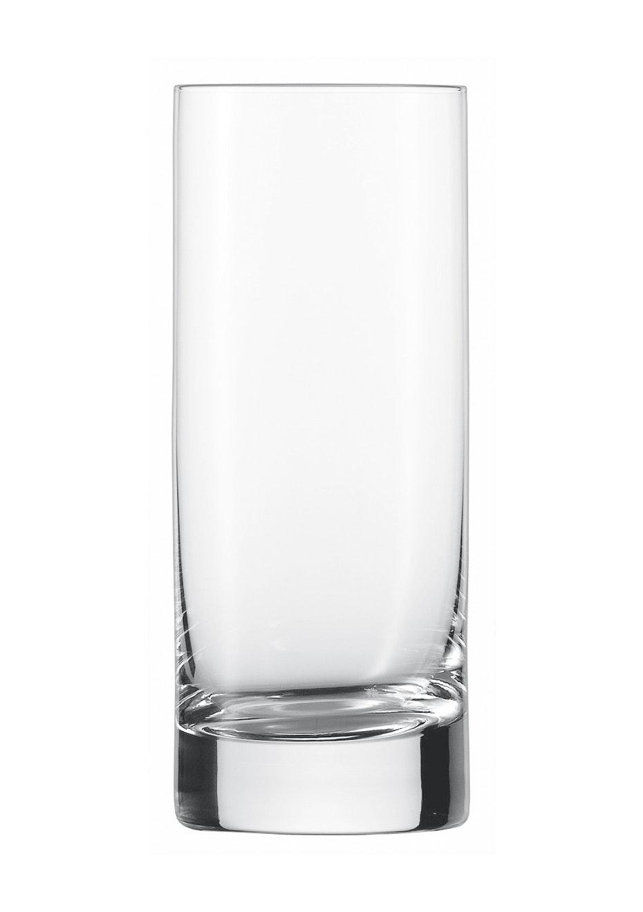 Schott Zwiesel - Long Drink 330ml (Set of 6)