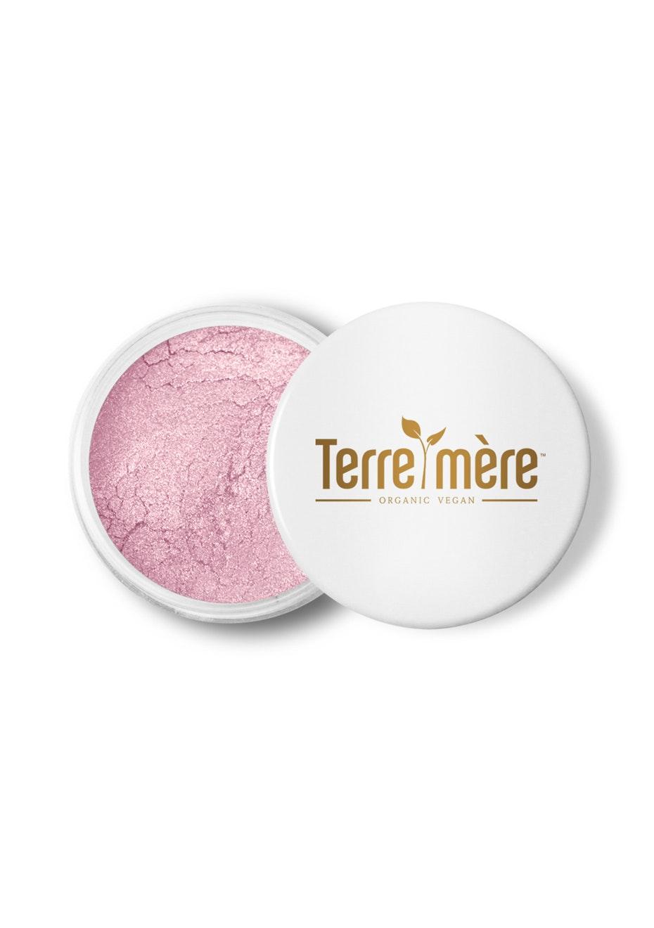 Terre Mere - Mineral Bronzer - Kunzite