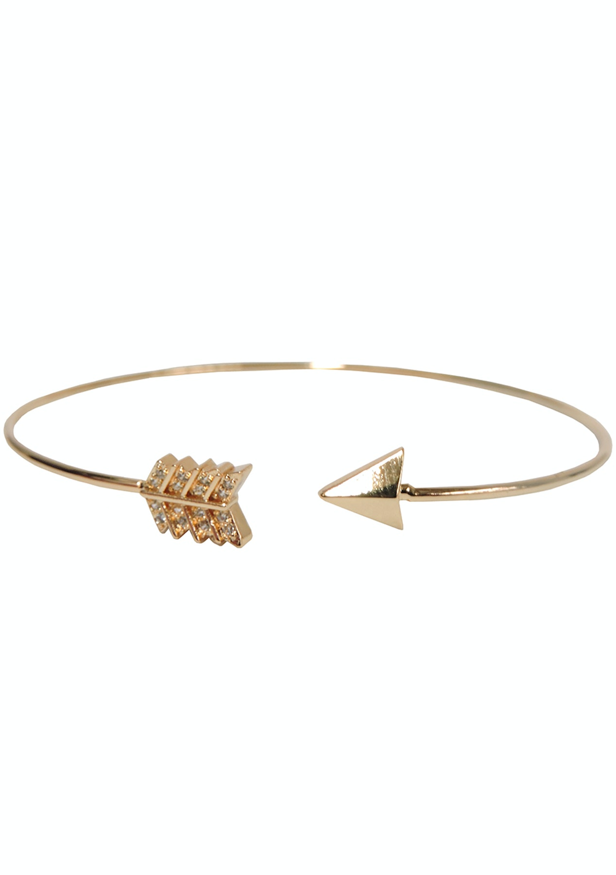 main aemresponsive products fossil arrow bracelet us pdpzoom sku en