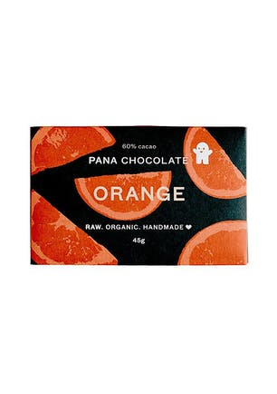 Love Tea Pana Chocolate Amp More Onceit