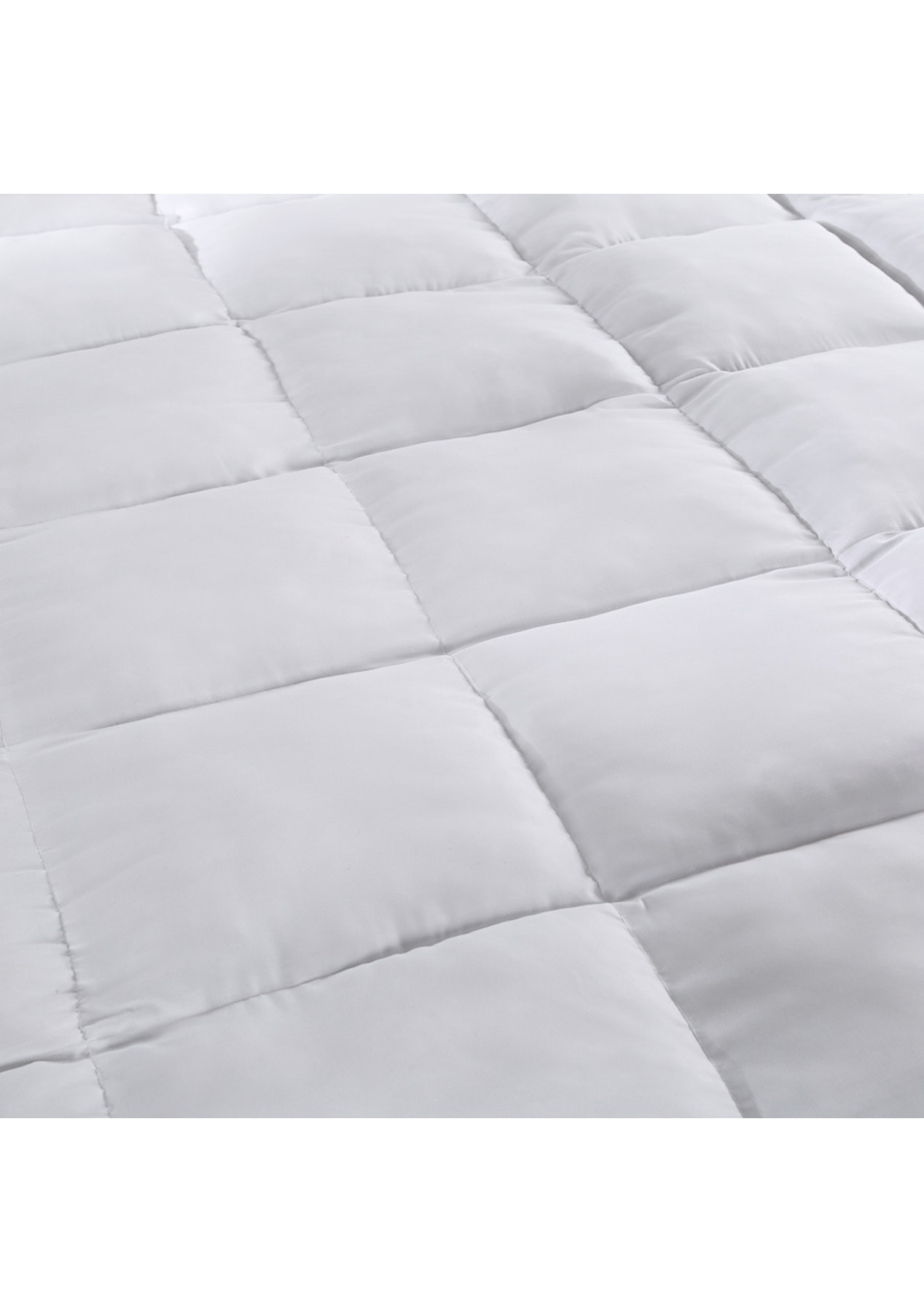 the buy in to hotel best comfort pillows pillow bamboo king comforter