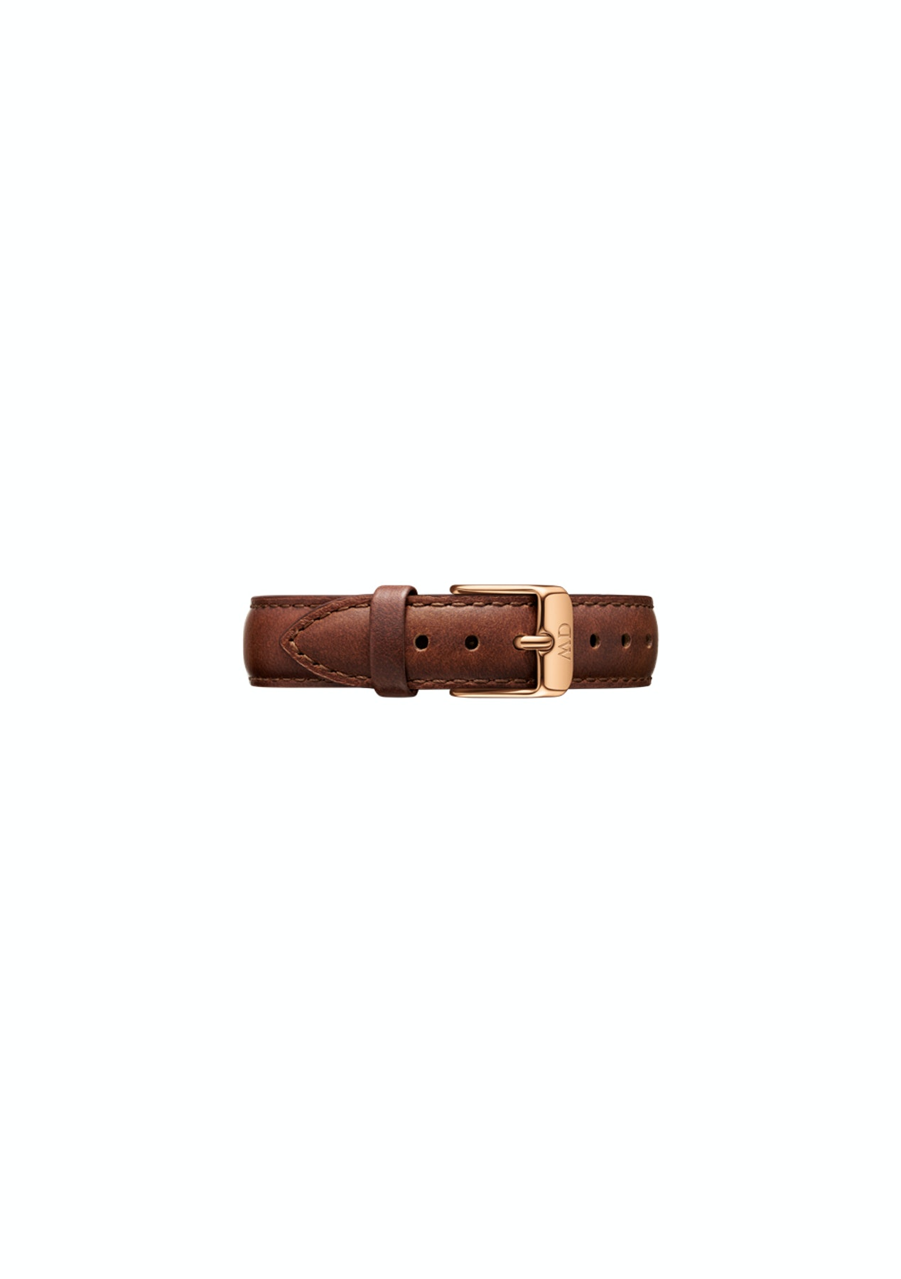 d846ca1cc5 Daniel Wellington - St Mawes 32mm Classic Petite - Rose Gold White Dial -  Daniel Wellington - 40% off - Onceit