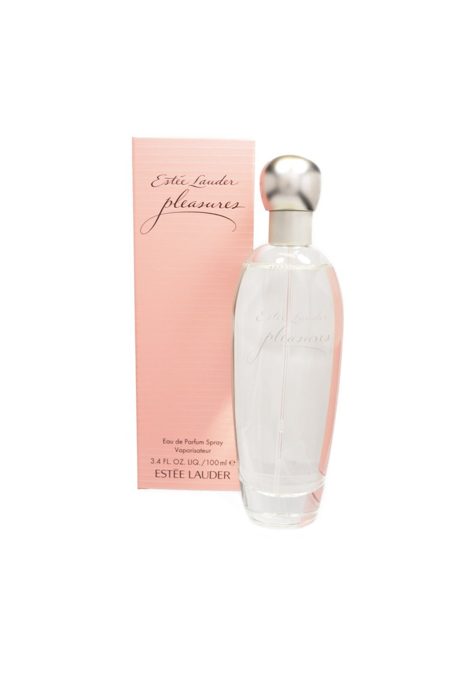 Estee Lauder Pleasures EDP 30ml (W)
