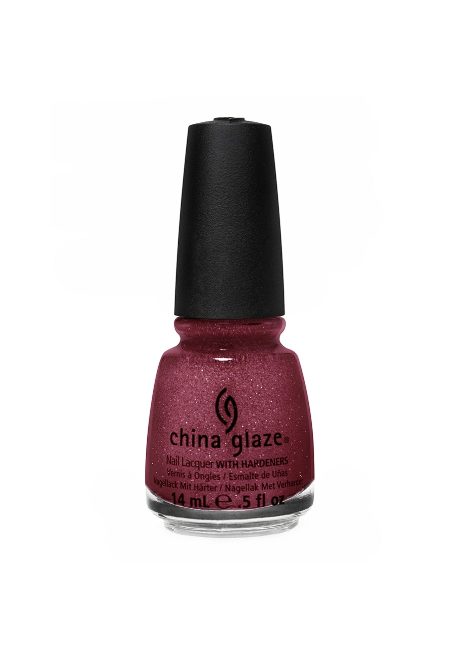 China Glaze Specialty Colours #799 POM POM