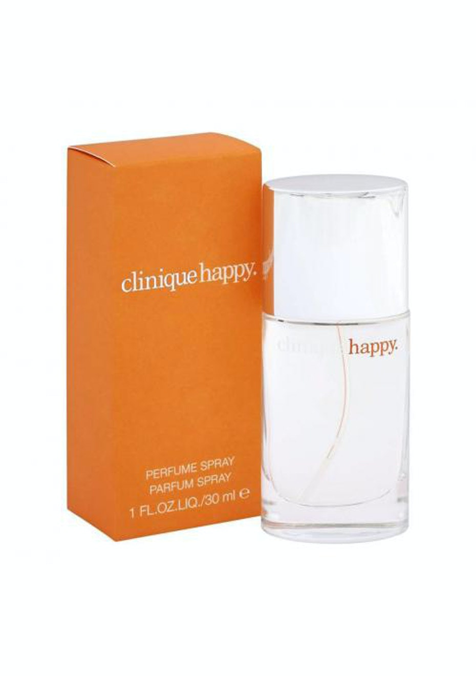 Clinique Happy EDP 30ml (W)