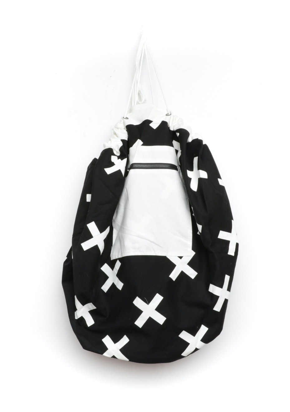 Play Portable Storage Pouch - Crosses