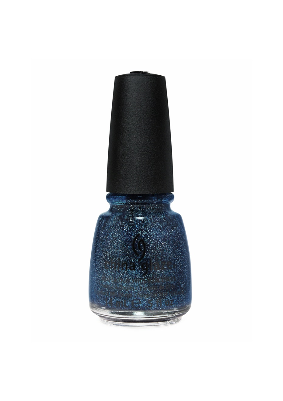 China Glaze The Wizard of Ooh Ahz Returns Colection #857 DOROTHY WHO?