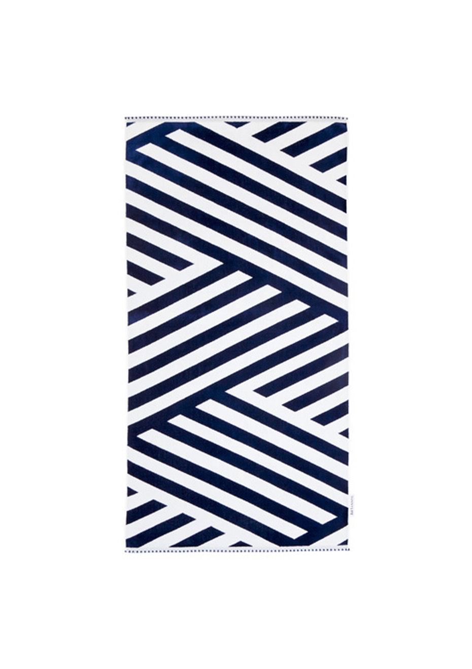 Sunnylife - Luxe Towel Montauk