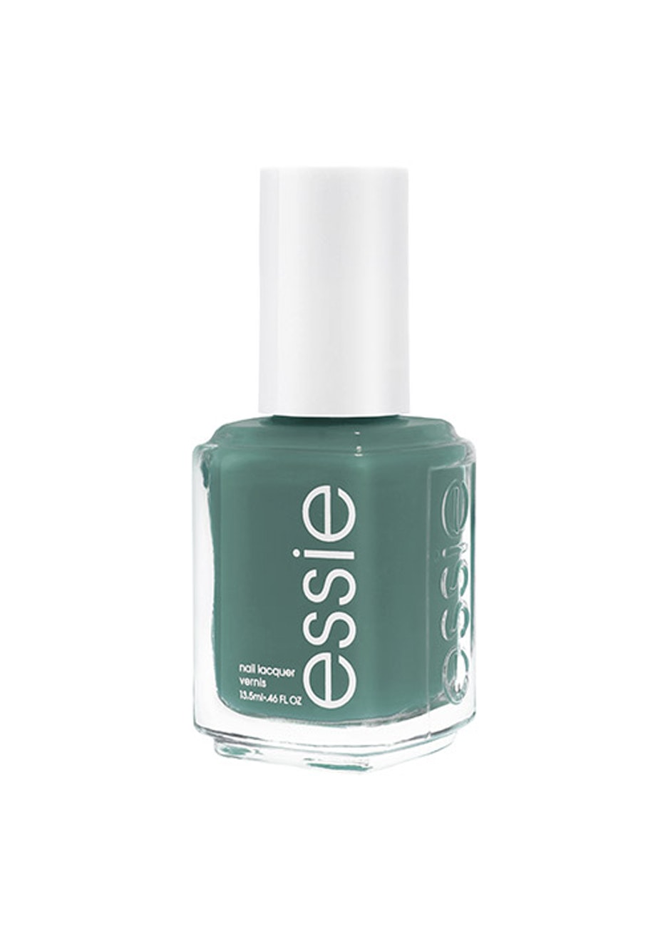 Essie Nail Colour #1042 VESTED INTEREST