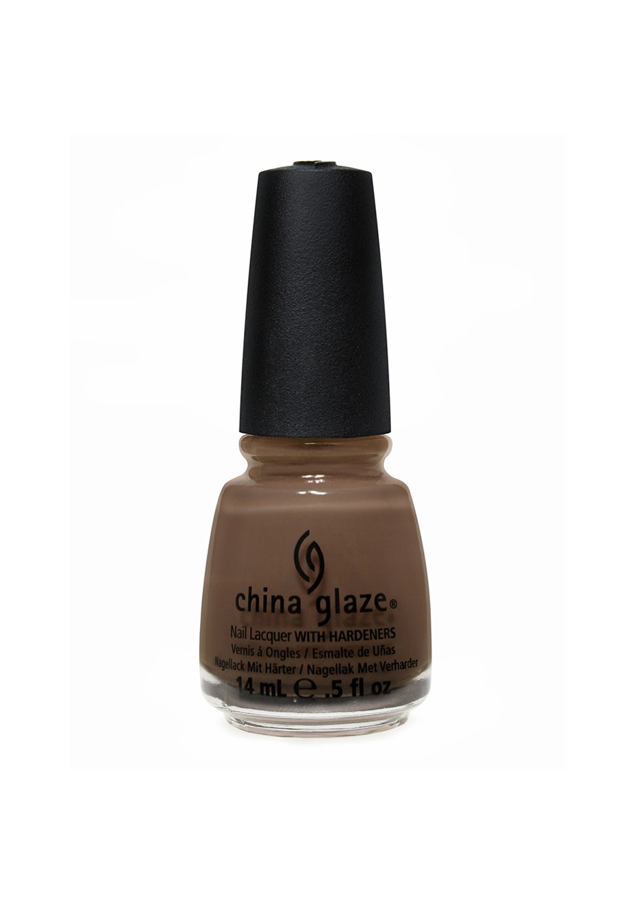 China Glaze Vintage Vixen Collection #935 INGRID