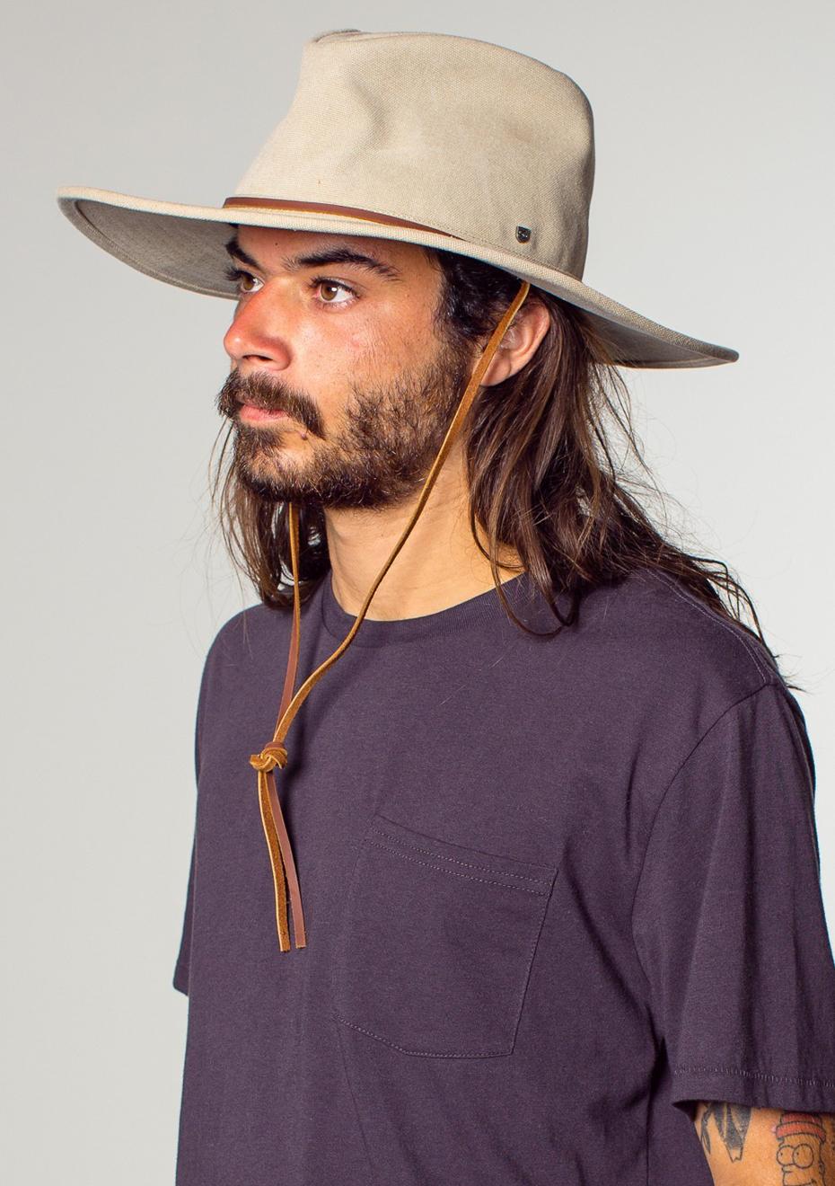 125bb8f54723f clearance brixton ranger ii hat sand mens streetwear sale onceit a5aa3 14151