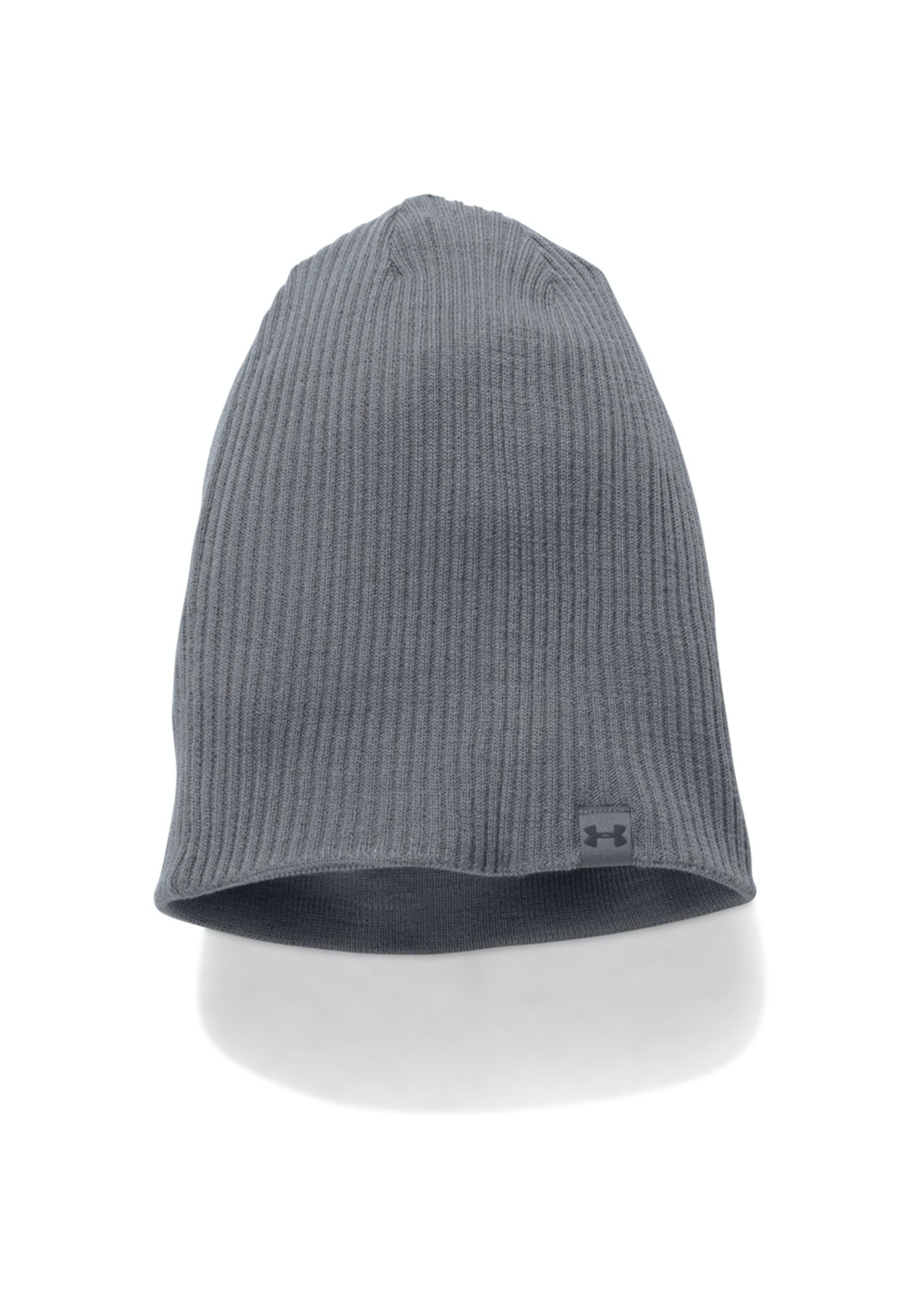 80839bb522dbd Under Armour Mens 4-in-1 Beanie 2.0 - Boxing Day Under Armour - Onceit