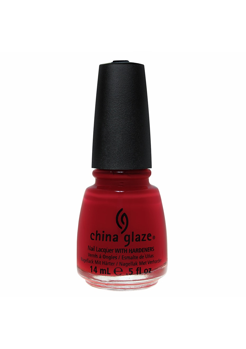 China Glaze #212 HIGH ROLLER