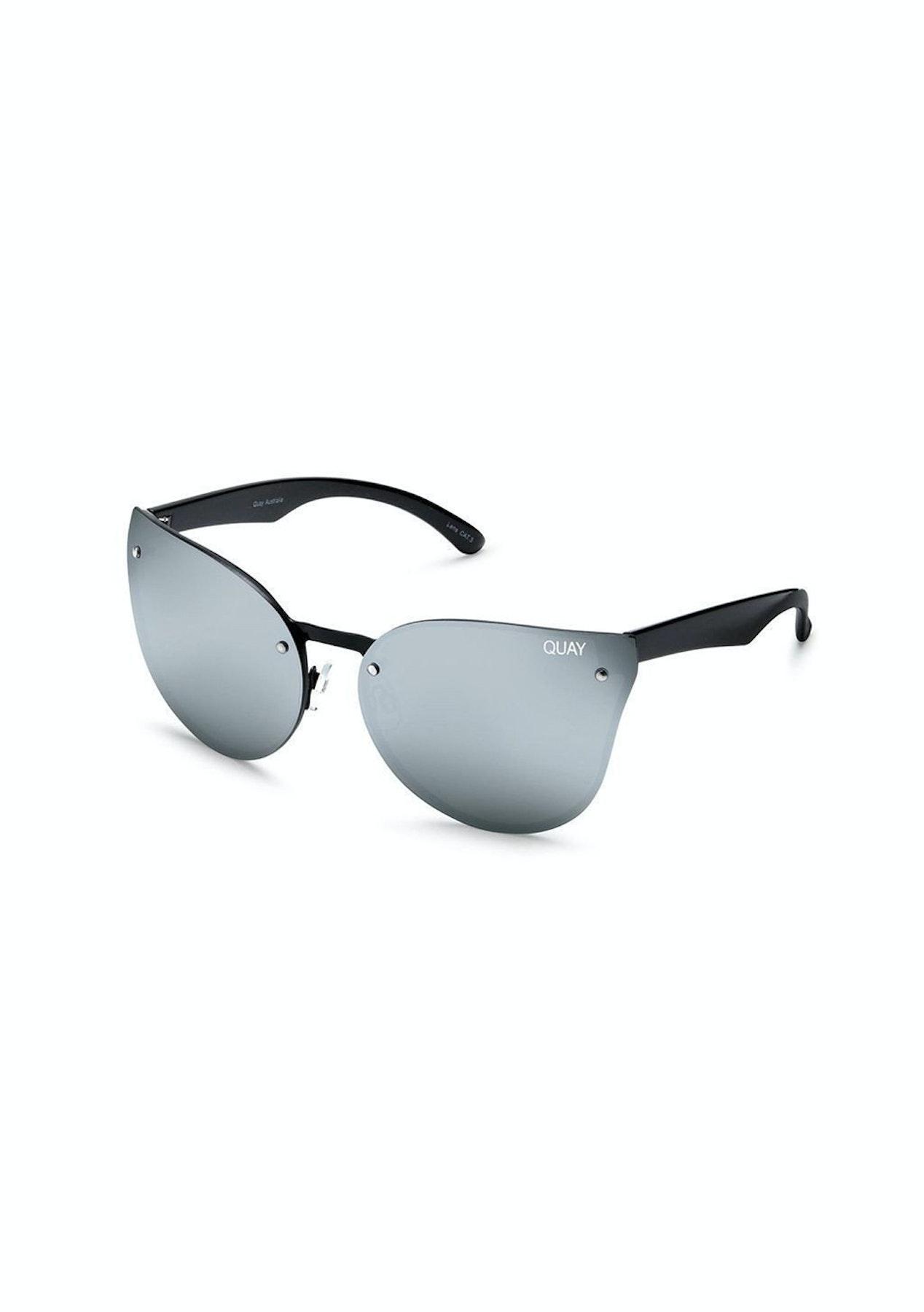 28d4eb10716 Quay Australia Higher Love Sunglasses - Quay Australia Eyewear From  29.95  - Onceit