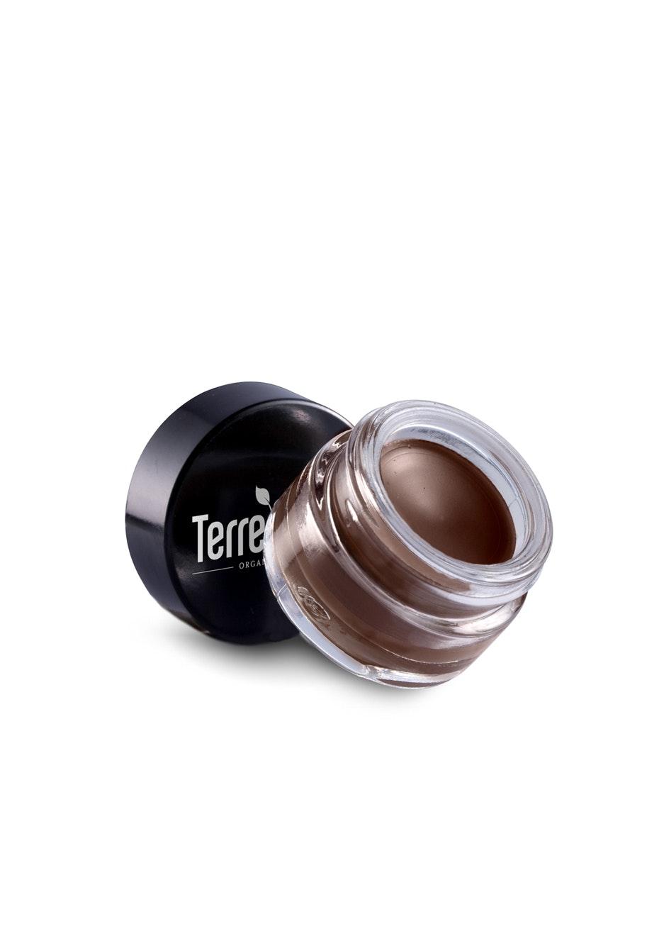 Terre Mere - Gel Eyeliner - Treasure Island