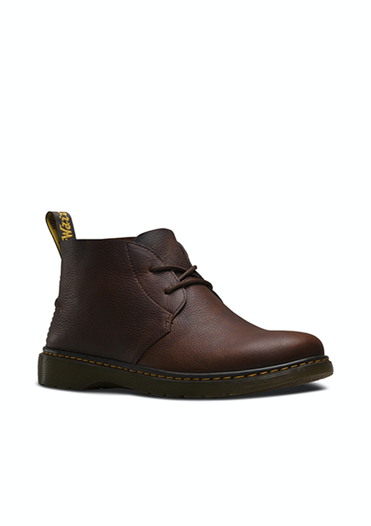 Dr Martens - Ember Grizzly - Under  150 Women s Shoes Sale - Onceit f1dba87db0