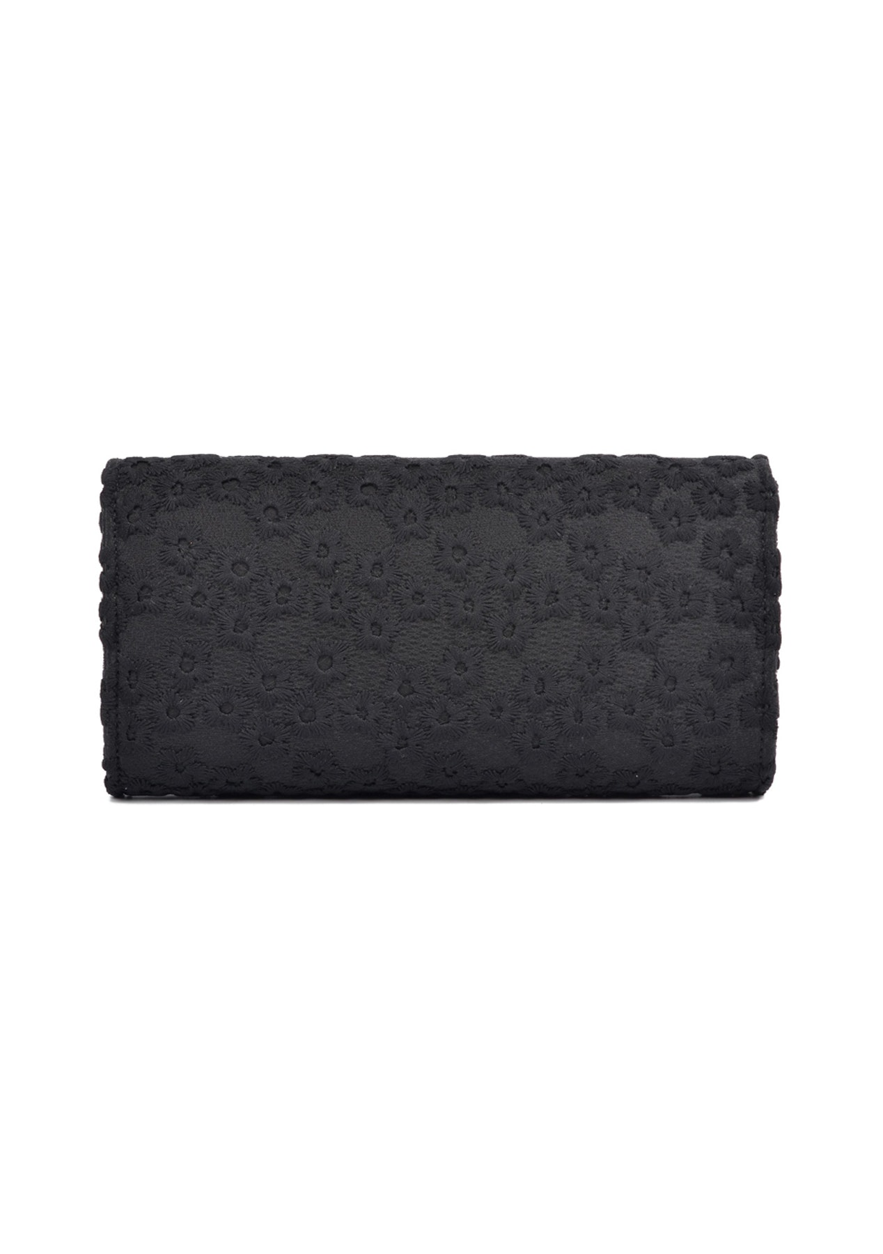 9e99d29941e8 Mangotti Bags - Clutch - NERO - Pre Sale Clutches and Bags - Onceit