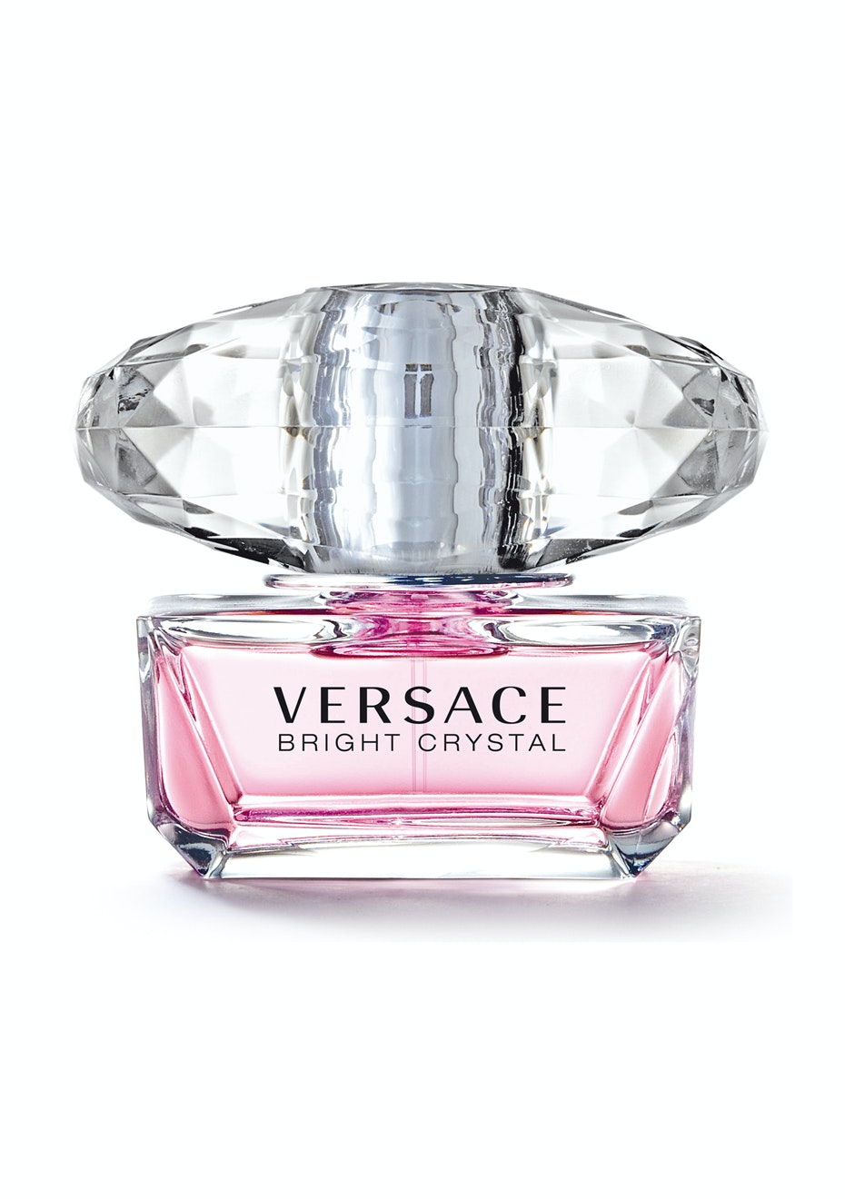 Versace Bright Crystal EDT 50ml (W)