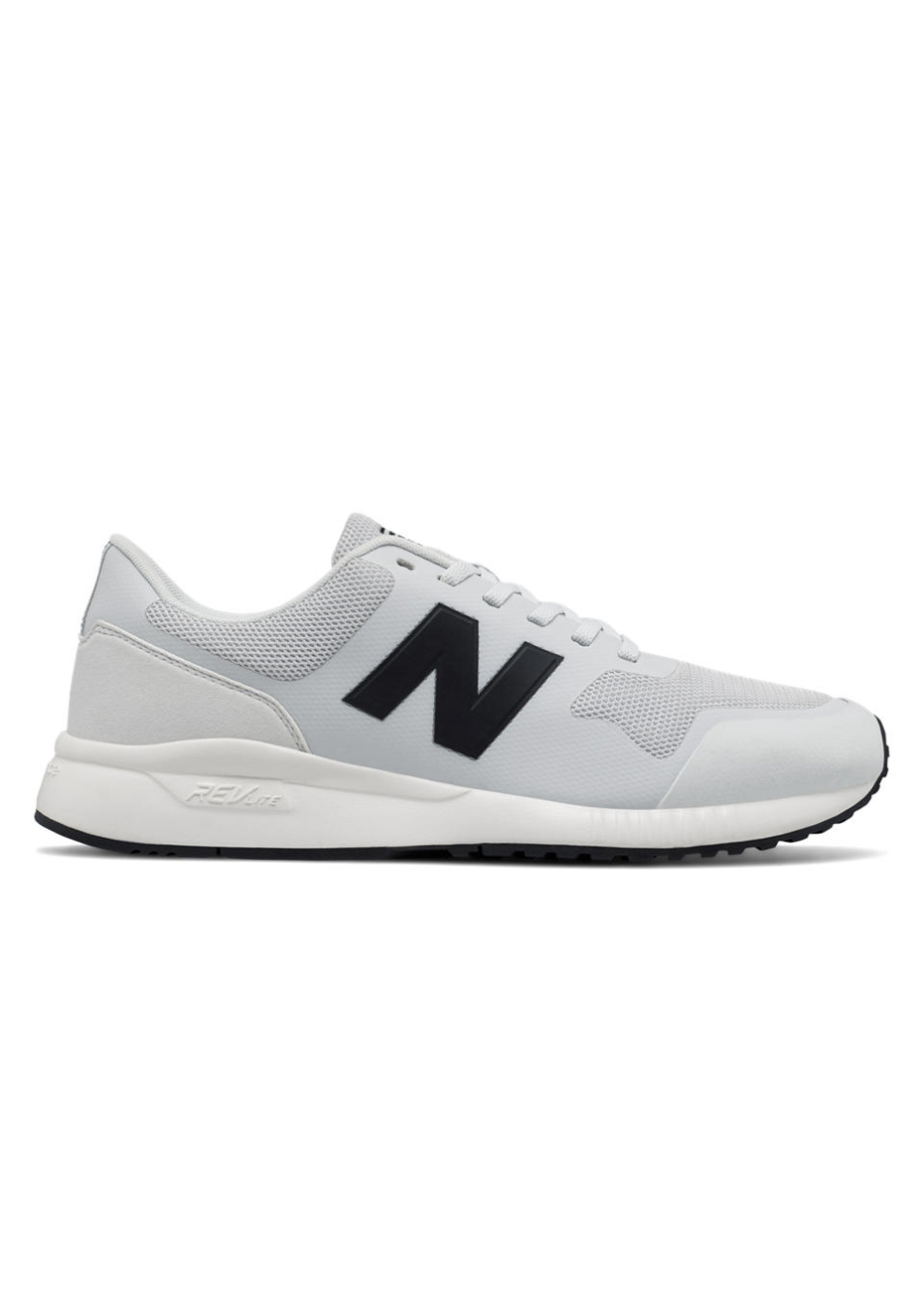 mens new balance 247 trainers nz