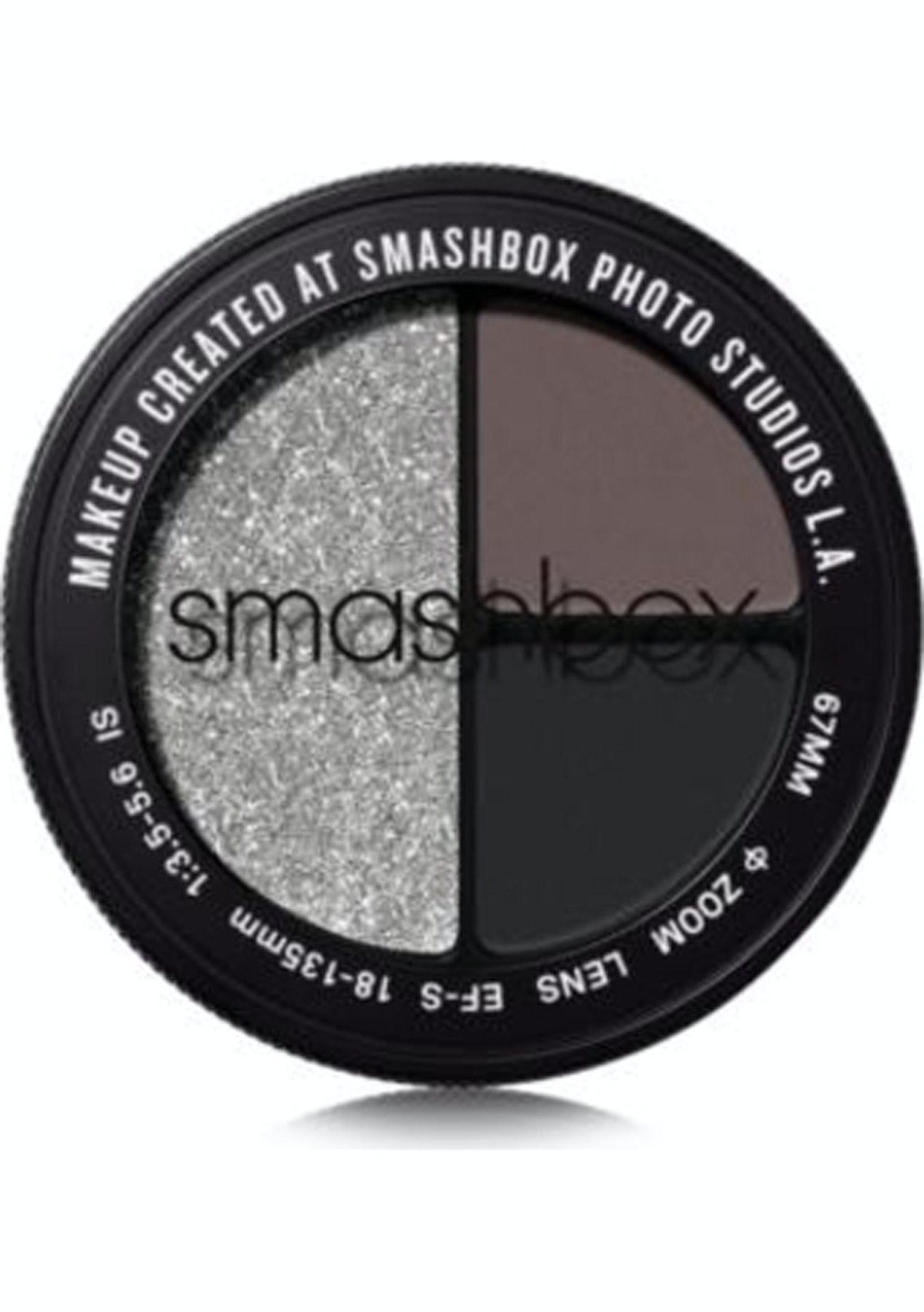 Smashbox Photo Edit Eye Shadow Trio Punked Smashbox Encore Onceit