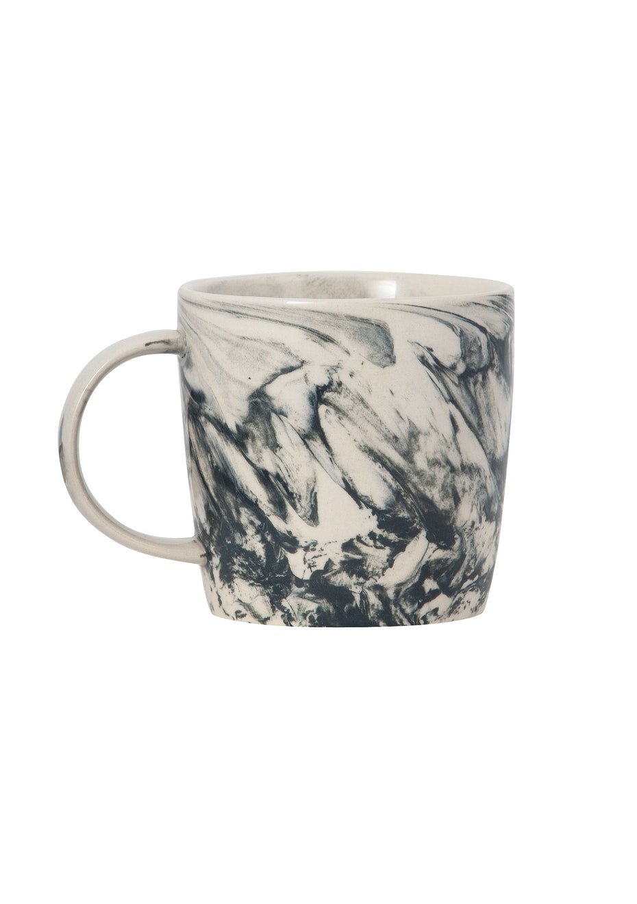 General Eclectic - Odyssey Mug