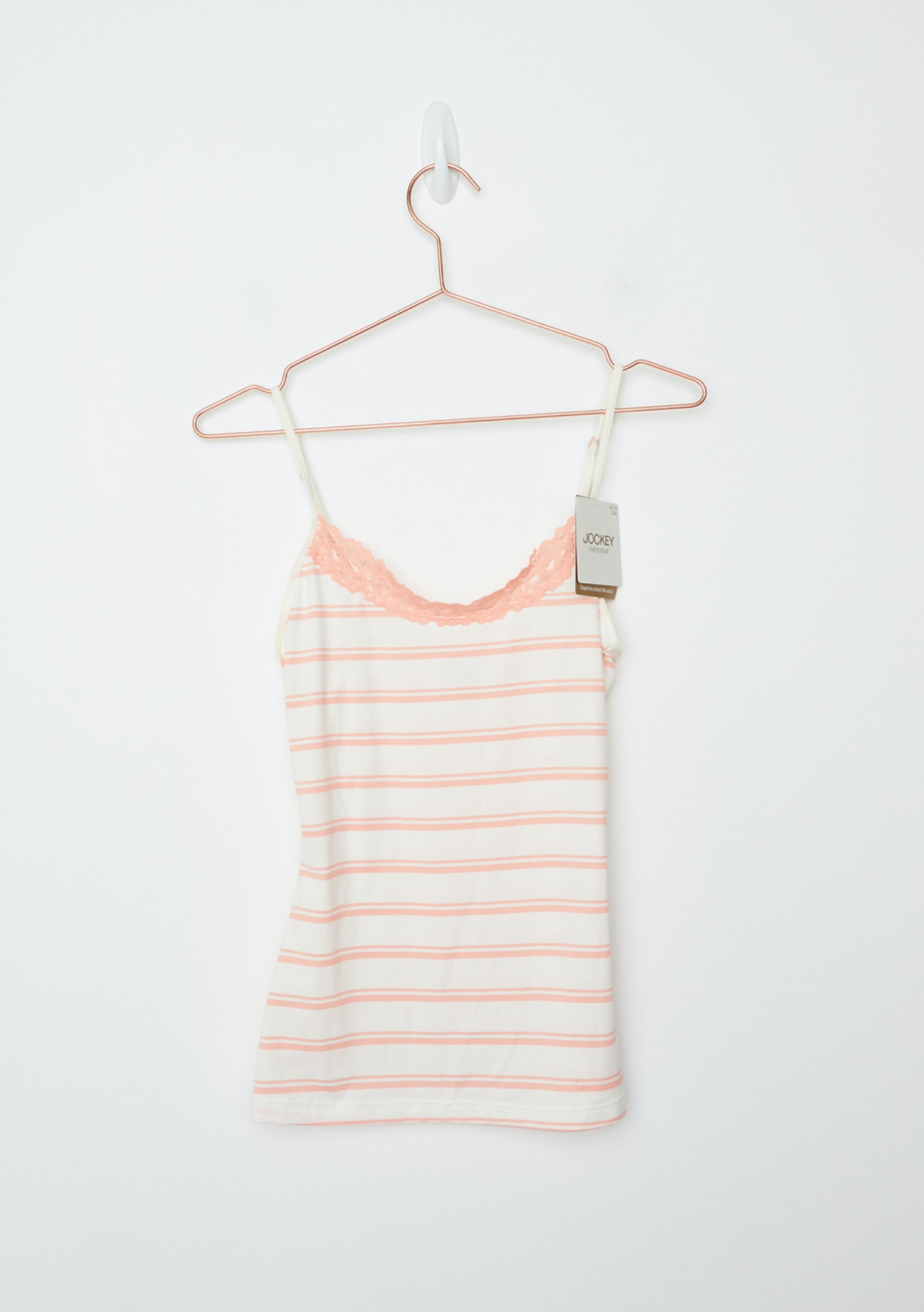 Womens Shirts And Blouses Under $10 | Azərbaycan Dillər