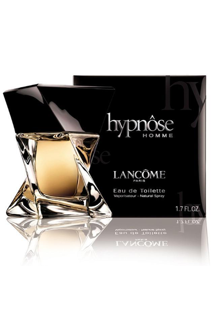 Lancome Lancome 50ml Hypnose Homme Lancome Hypnose Homme Edt Edt 50ml Ibf7g6vYy