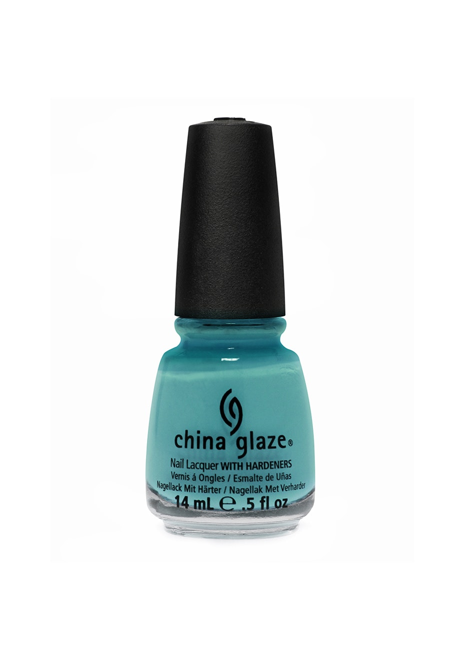 China Glaze Up & Away Collection #865 FLYIN' HIGH