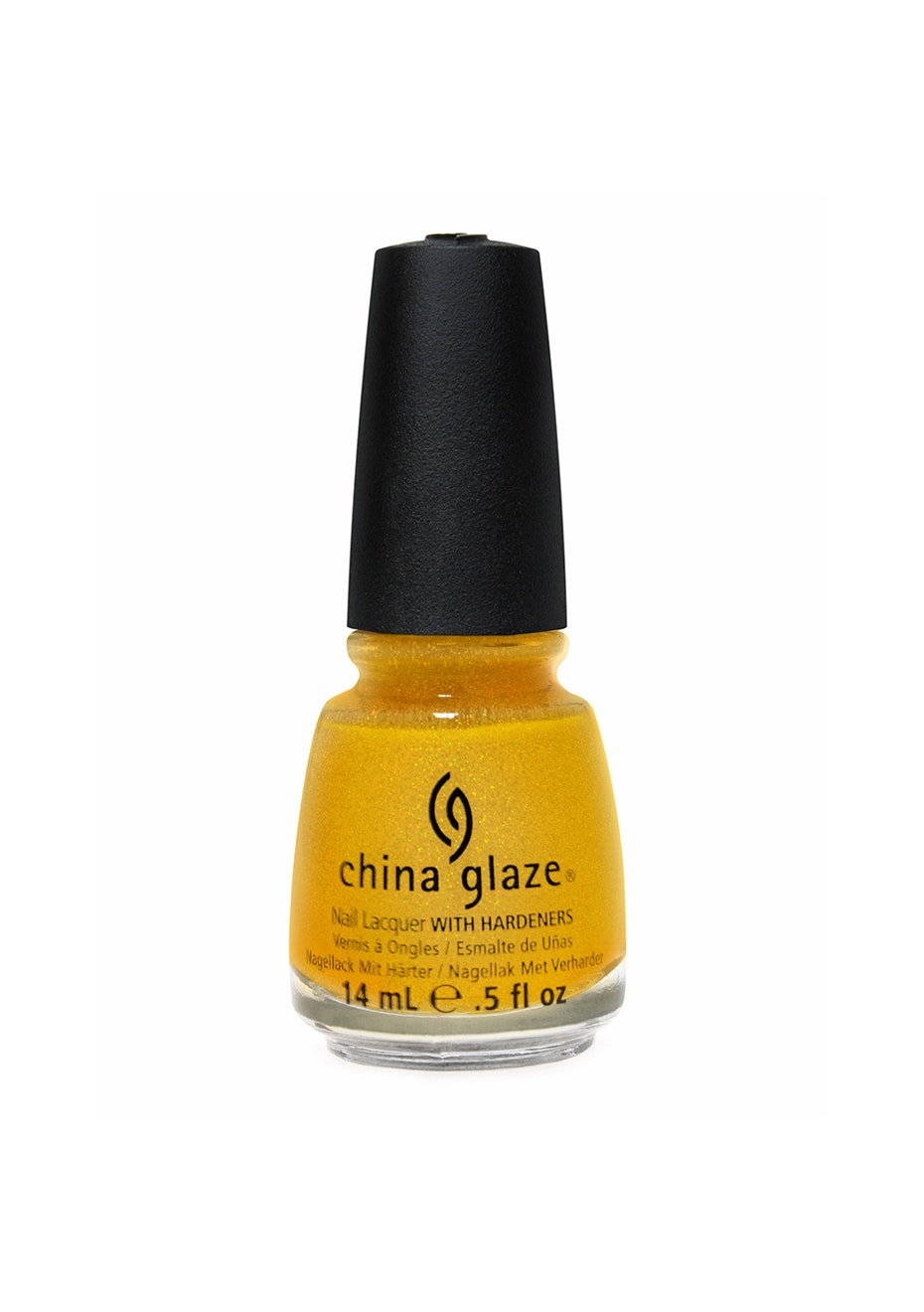China Glaze Anchors Away Collection #950 LIGHTHOUSE