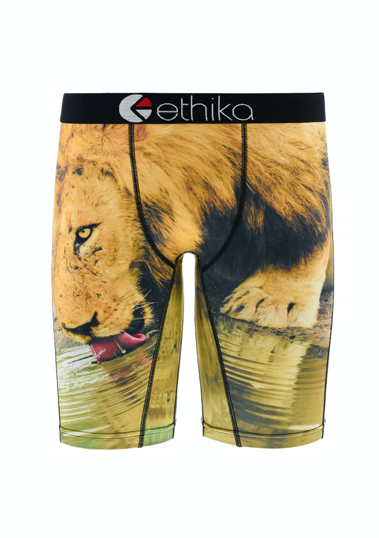 6165c76abf Ethika Mens - Drinks N Dinner Staple - Free Shipping Ethika Underwear up to  55% off - Onceit