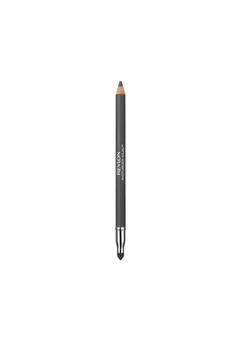 Revlon PhotoReady Kajal Matte Eye Pencil 303 Charcoal