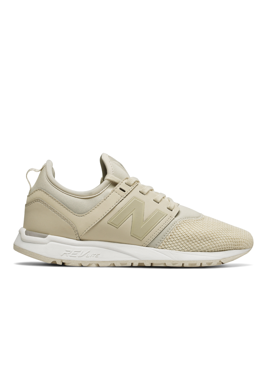 new balance 247 womens green nz