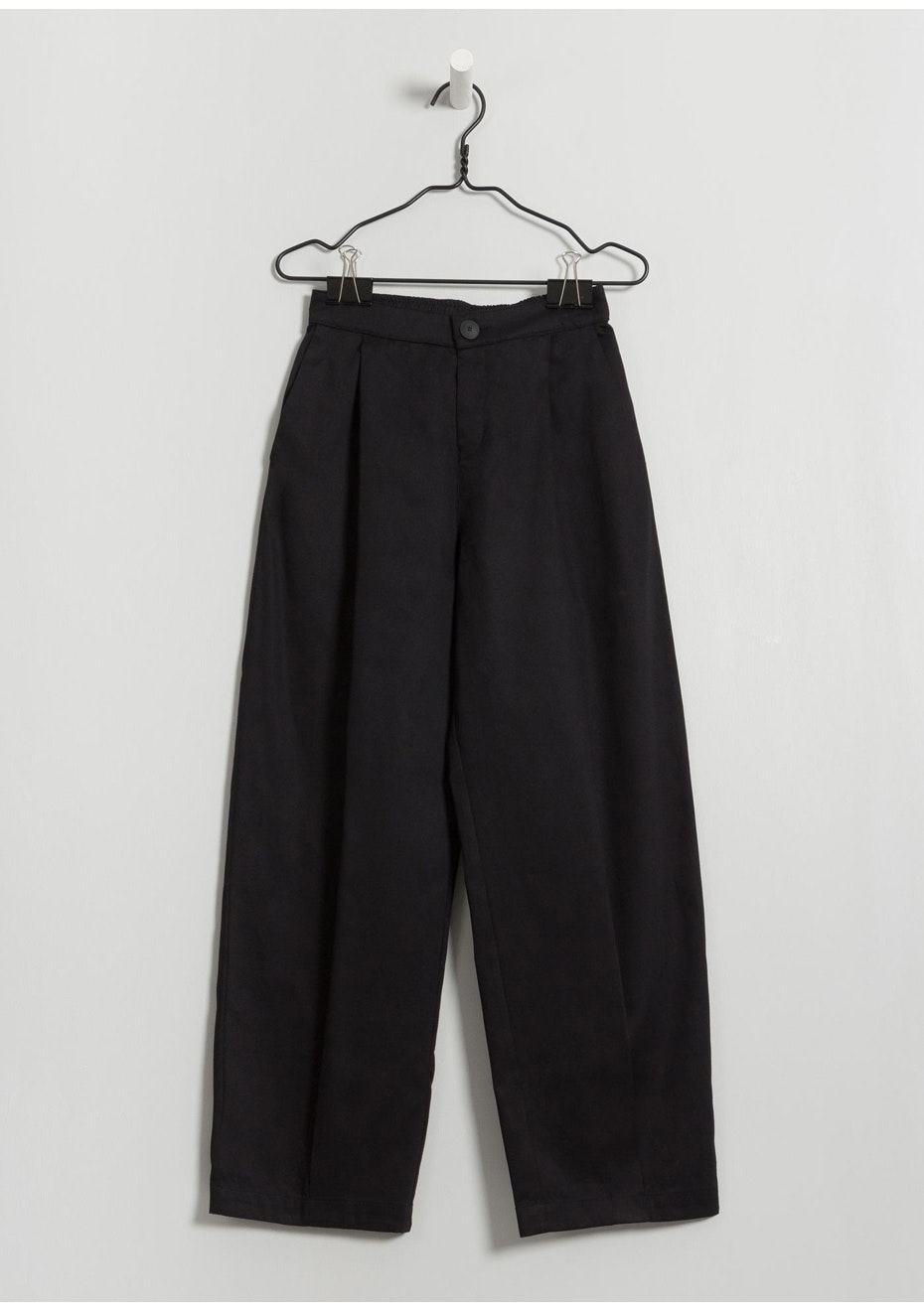 Kowtow - Oxide Pant - Black