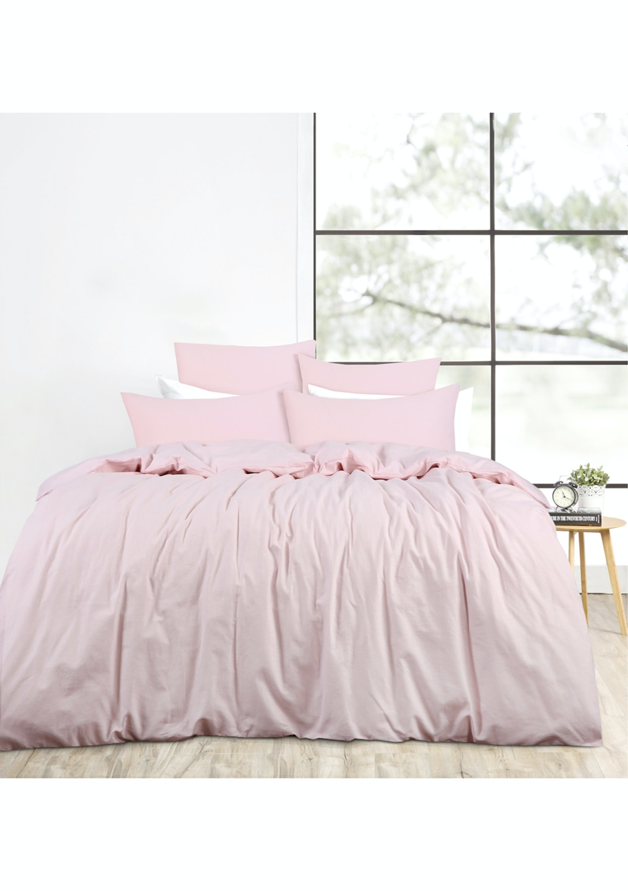 cover cotton doona quilt x of queen blush gallery velvet pictures pce king set or duvet super photo