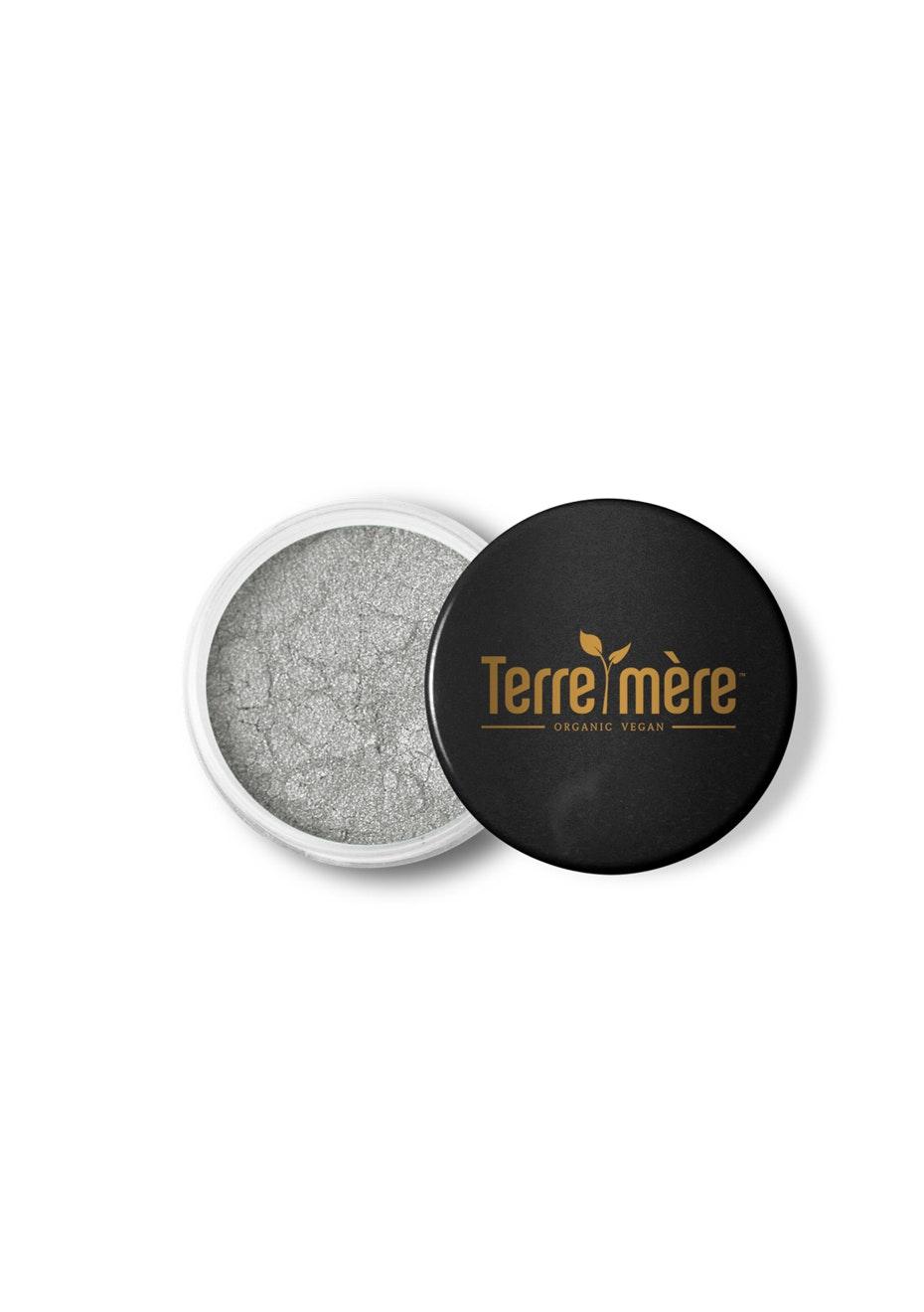 Terre Mere - Mineral Eyeshadow - Galena