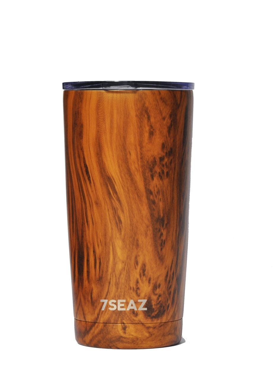 BBBYO - BBBYO coffee fix cup - Woodgrain