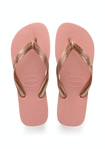 715e99f1f7bf Havaianas - Top T 7939 - Rose Nude