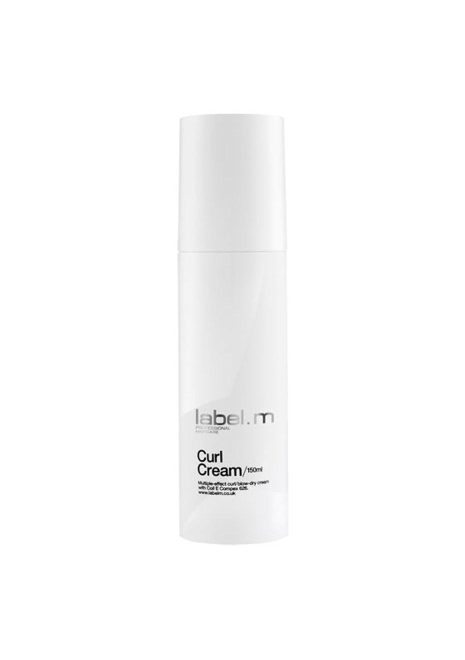 Label M - Curl Spray 500ML