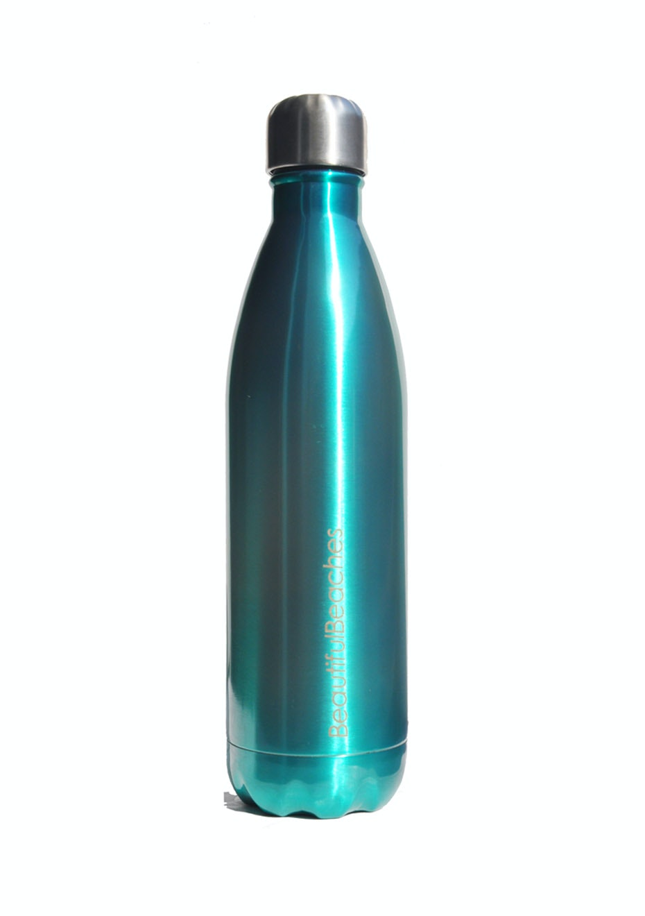 BBBYO - Future Bottle 750 Ml - Mint