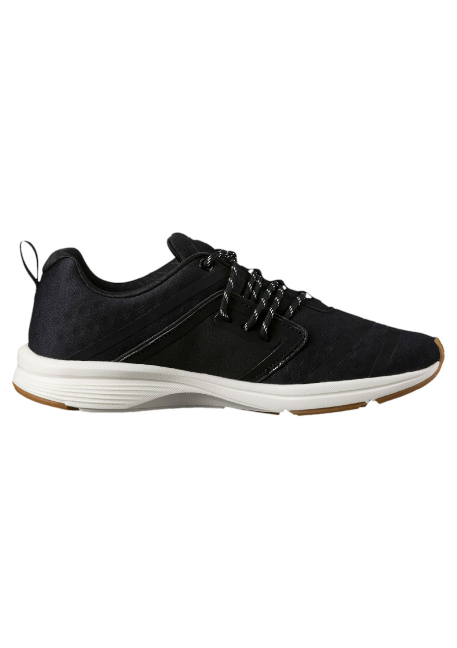 puma damen pulse ignite xt