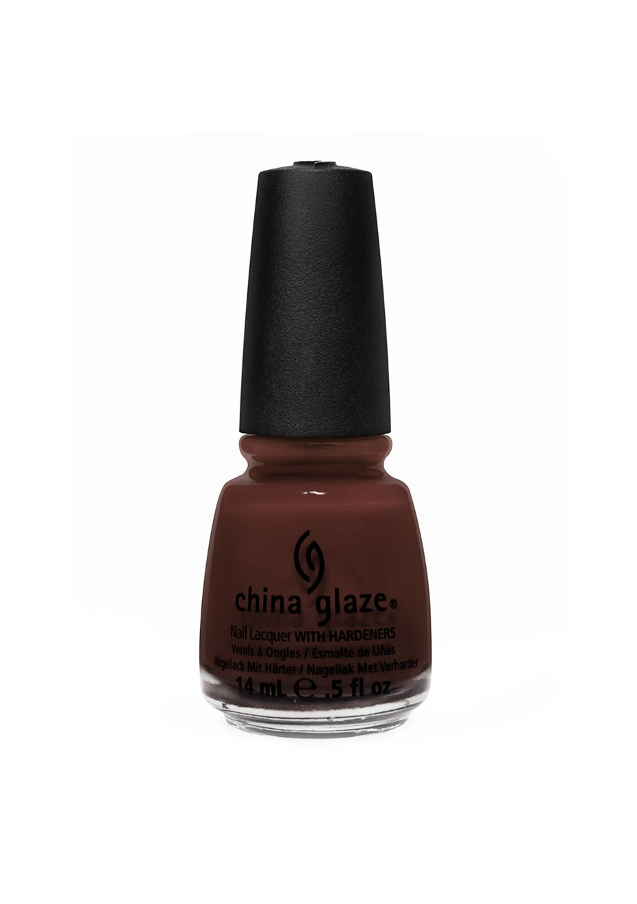 China Glaze #709 IX