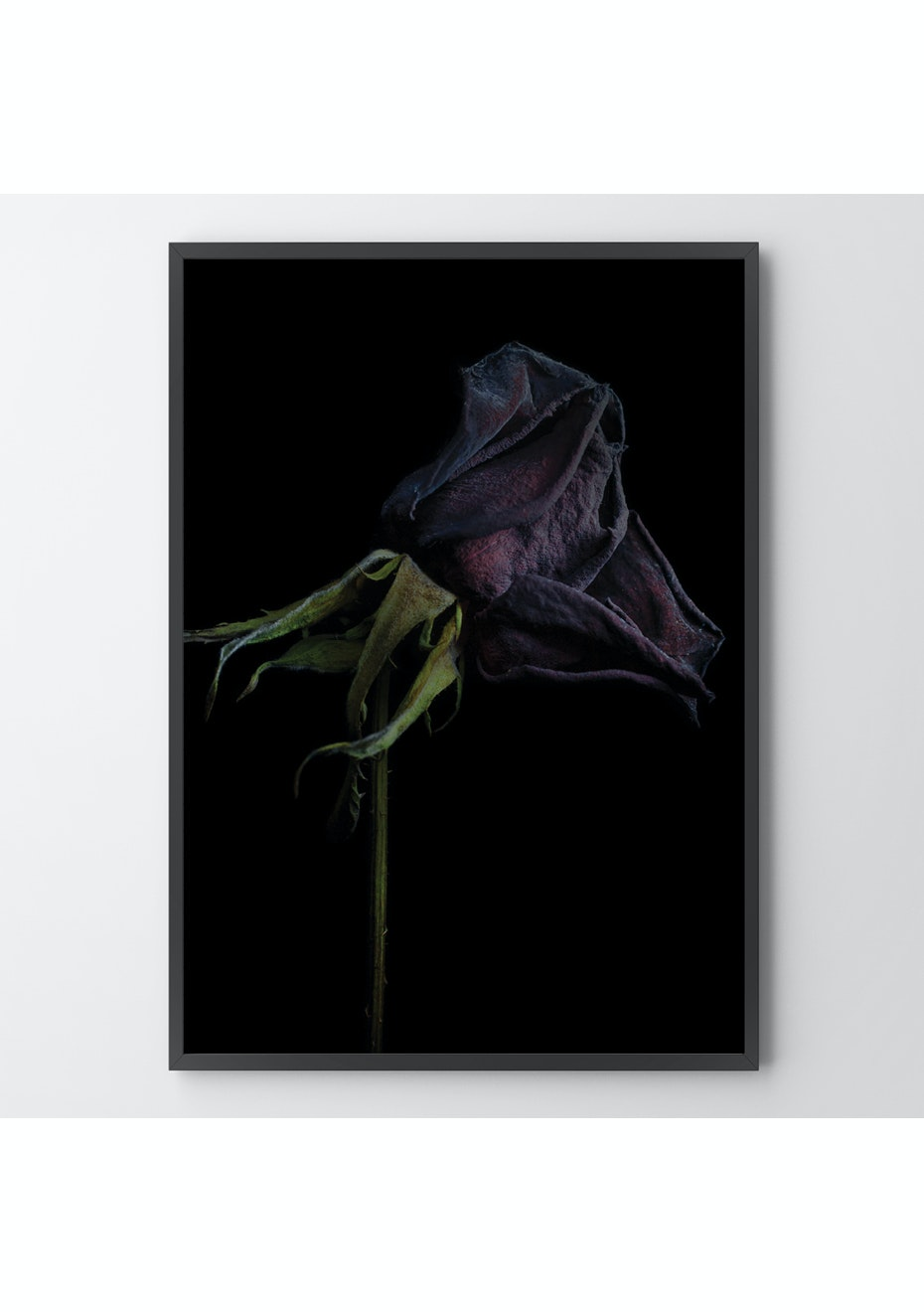 Simply Creative - Twilight - A1 Colour Print