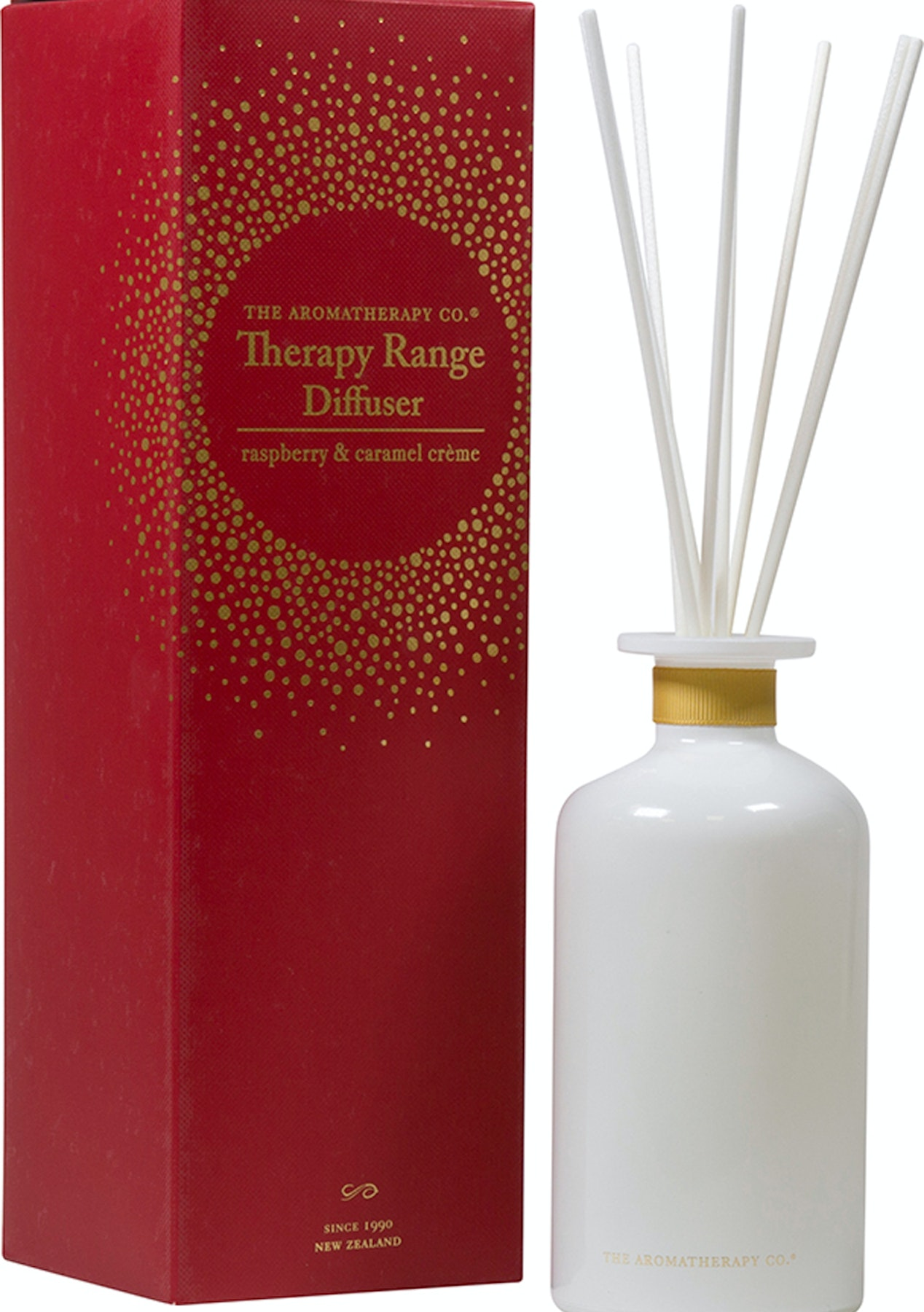 The Aromatherapy Co  - Therapy Limited Edition Diffuser 250ml